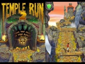temple-run-2-23-image3